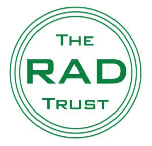 The RAD Trust