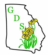 Georgia Daffodil Society