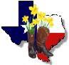 Texas Daffodil Society
