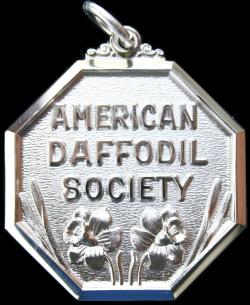 ADS Presidents Medal