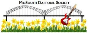 Mid-South Daffodil Society