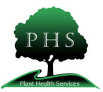 Plant Health Services of Nashville