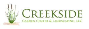 Creekside Garden Center and Landscaping, LLC