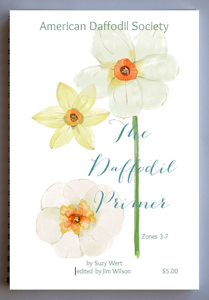 The Daffodil Primer