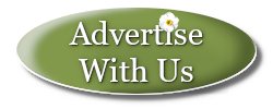 Advertise in the Journal